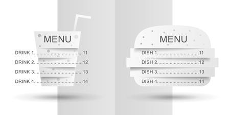 strip club: Restaurant menu illustration. Burger illustration. Cocktail illustration. Burger menu illustration. Cocktail menu illustration. Fast food menu illustration. Menu illustration.