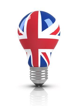 afflatus: ideas - UK