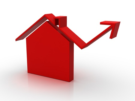 residential market: House market (isolated)