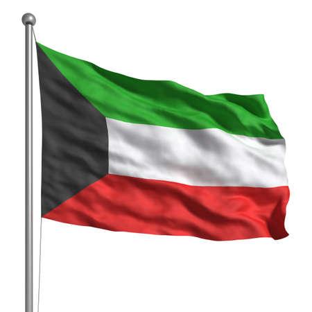 koweit: