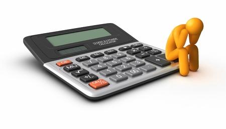 sumas: Destac� sobre los impuestos.
