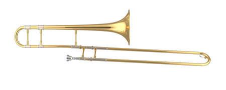 trombón: Tromb�n