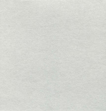 reciclaje papel: Reciclaje de alta resoluci�n de papel textura.