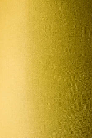 textile image: Abstract textile green background. Vertical gradient image Stock Photo