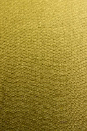textile image: Abstract textile green background. Vertical image