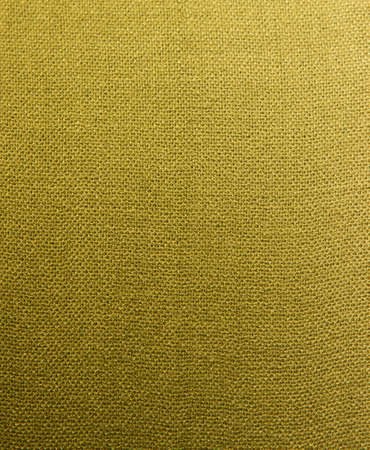 textile image: Abstract textile green background close up. Vertical image Stock Photo