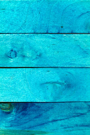 blue wood texture abstract Stock Photo - 11226015