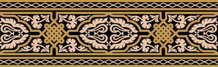marocchini: Araba tradizionale design