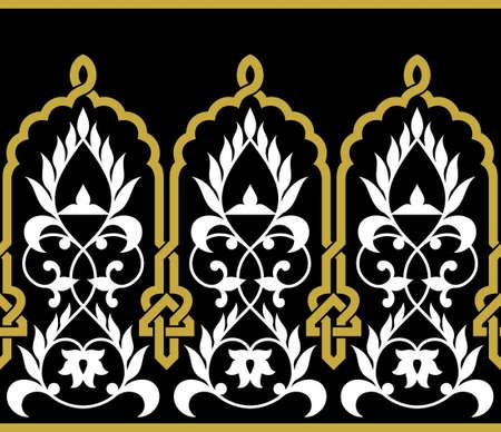 marrakesh: Araba tradizionale design