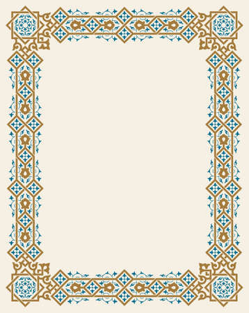 gorgeous: Traditional Classic Design