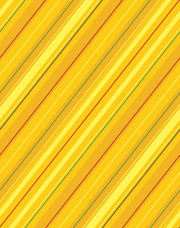 Seamless geometric pattern Фото со стока - 19979688