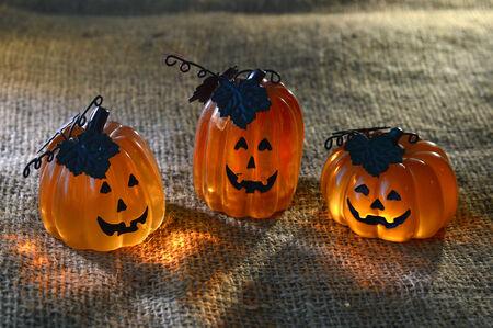 Hallo Halloween Decoraties : Dekorationen für halloween gruselig in der ferienzeit schön