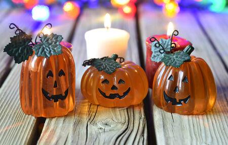 Hallo Halloween Decoraties : Maskerade requisiten halloween hut verrückte karneval kappe party