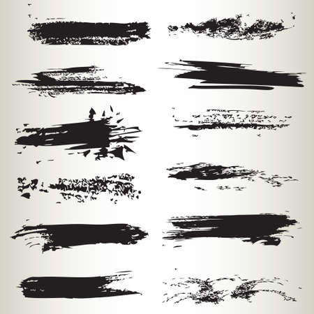 Line brushes 02