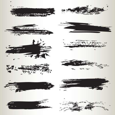 02: Line brushes 02