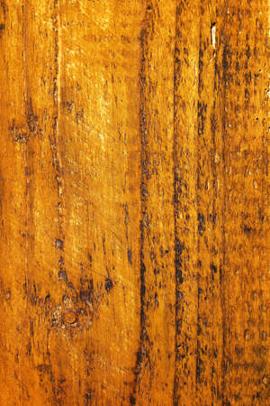 Photo of a slice of a wooden surface with different fibers. texture old wood