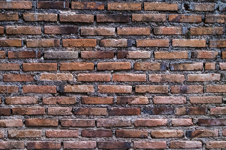 brick texture: brick texture background Stock Photo