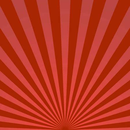 Sun beam ray sunburst pattern background summer. Shine Summer pattern.