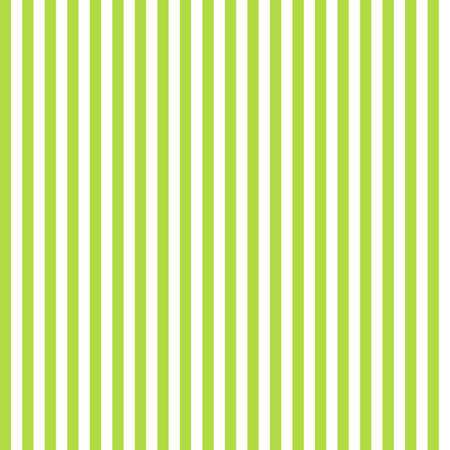 Seamless pattern with vertical green lines.