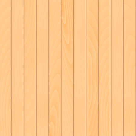 Brown wood texture for your design. Easy to change color. Vector