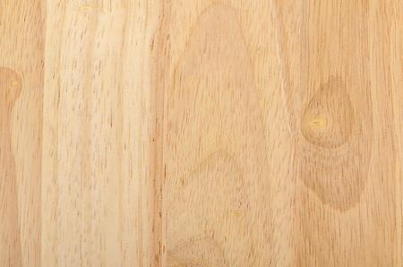 drewniane: struktura drewna z naturalnych wzór