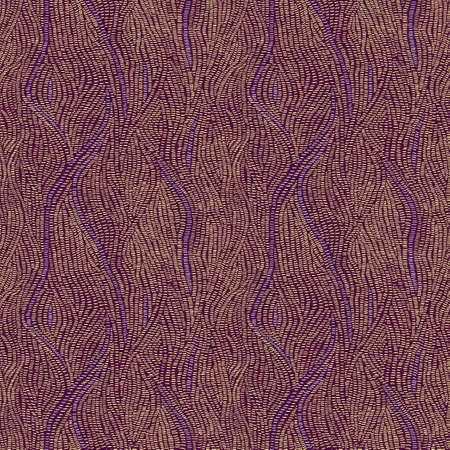 strokes: Strokes pattern. Illustration