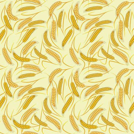 Pattern. Spikes.