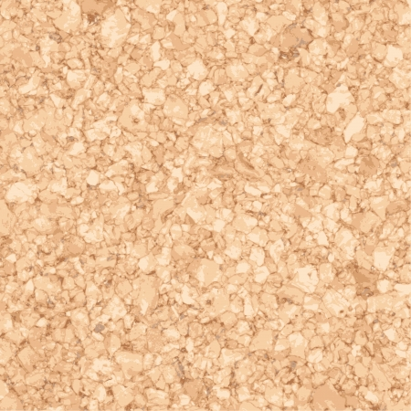 Vector Cork background for your design Stock Vector - 16435168