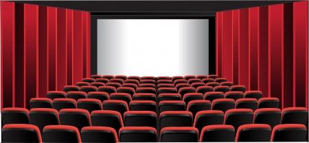 asiento: La habitaci�n Roja mostrando Vectores