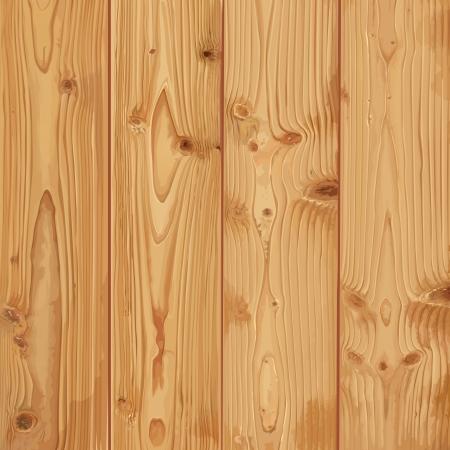 planche de bois: La texture du bois r�aliste