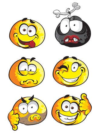 batch: set of batch smiles
