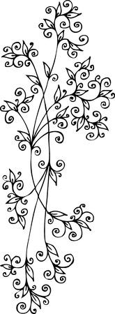 꽃 바 림입니다. 오페어 285.