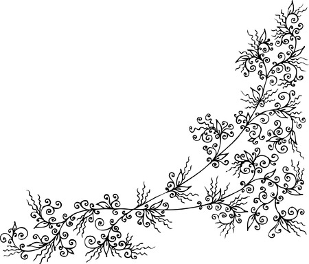 꽃 바 림입니다. 오 포 르 테 290
