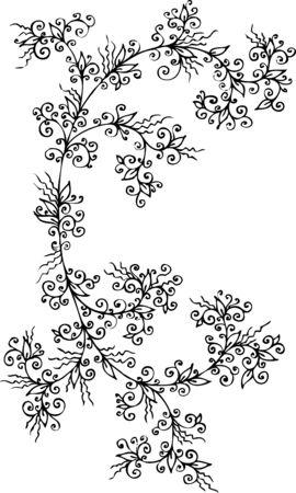꽃 바 림입니다. 오 포 르 테 291
