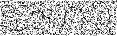 꽃 텍스처입니다. 오페어 301