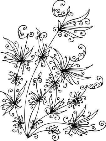 mal: Les Fleurs du mal. Eau-forte 17.