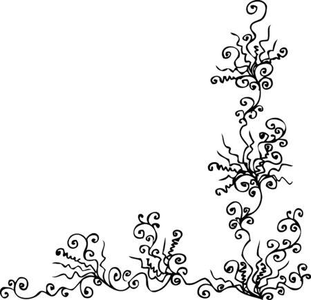 mal: Les Fleurs du mal. Eau-forte 21.