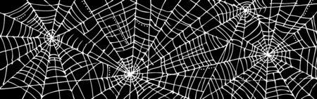 toils: Web background. Eau-forte 303.