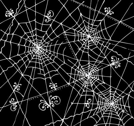 Web background CCCXV Vector
