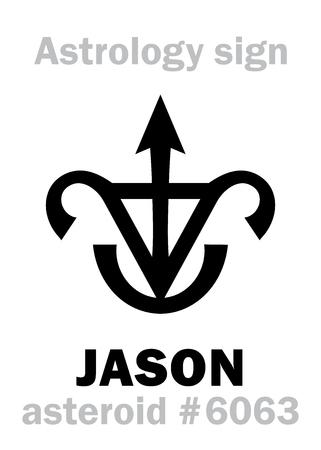 resplendence: Hieroglyphics character sign (single symbol).