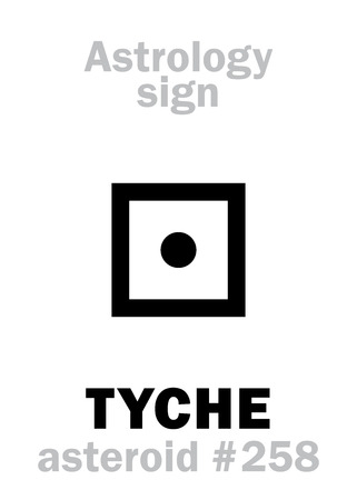 Tyche Stock Photos Royalty Free Tyche Images