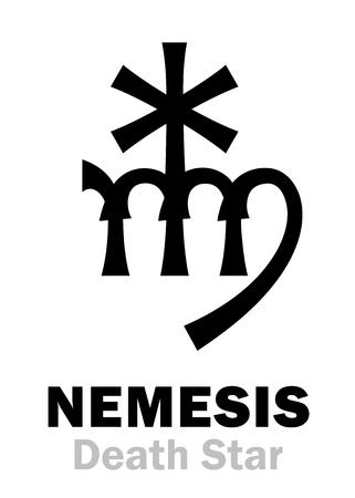 Nemesis Stock Photos Royalty Free Nemesis Images