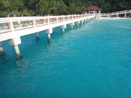 redang: Redang Island Malaysia