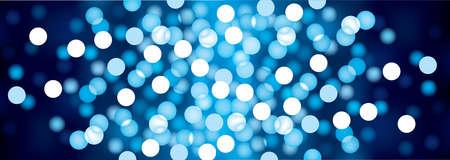 brightly colored: background defocused festive lights