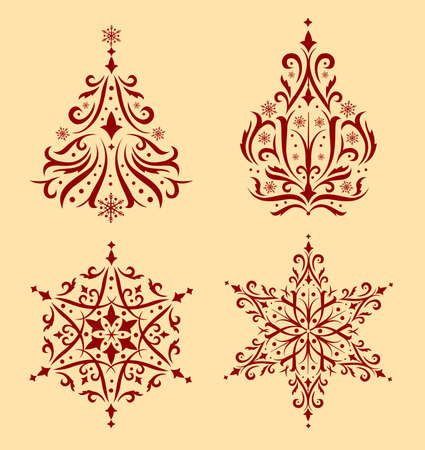 Beautiful Christmas Ornaments christmas ornament images & stock pictures. royalty free christmas