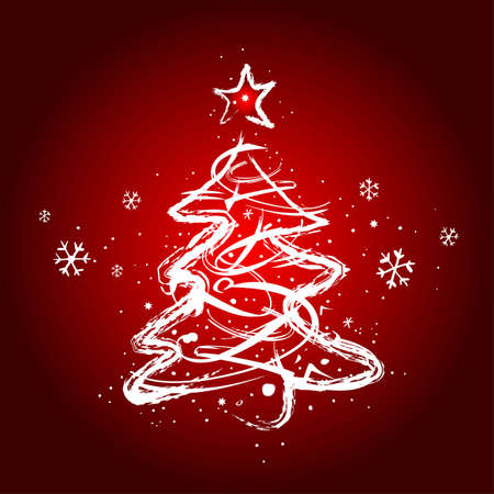 Possible to create holiday cards, backgrounds, ornaments. Çizim