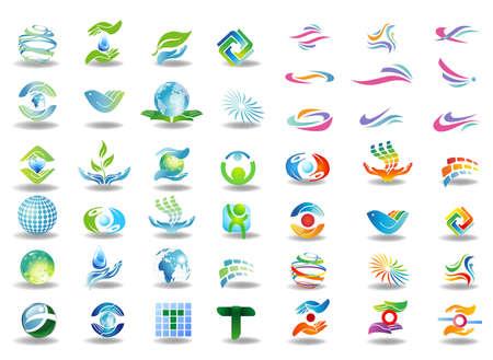 cobranza: Los elementos de diseño