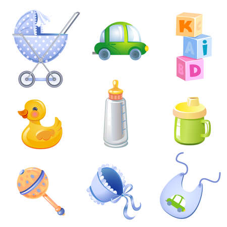 feeding bottle: Toys and accessories