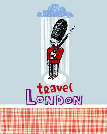 buckingham palace: Travel London.