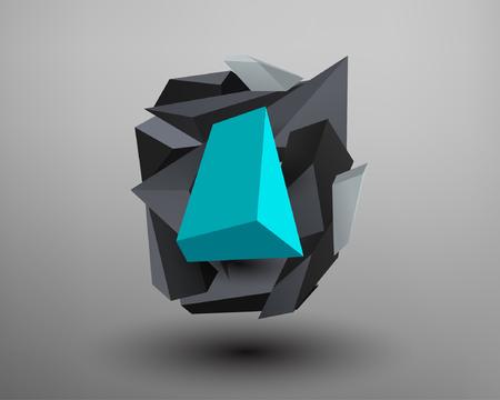 prisma: Prisma 3D Fuentes - o